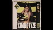 Dj Tommek Feat. Lil Kim - Kimnotize
