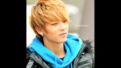 Teen Top L.joe Rap Compilation