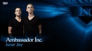 Ambassador Inc - Inner Joy