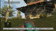 NEXTTV 011: Ревю: Far Cry 4 с Дидо