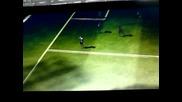 Fifa 13 гоол