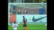Шахтьор - Сивасспор 1 - 0 Жадсон Гол