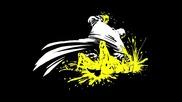 Getter - W H A T ?!?!?! Dubstep Power !!!