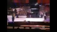 Gigi Dalesso - Концерт в Неапол Vbox72