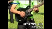 vsd useyin ork.metin tayfa kitara yapishtir