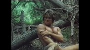 ▶ Смъртоносна Плячка Филм С Камерън Мичъл Тандем Deadly.prey 1987