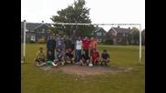 Brigada 2008 Langmead Farm 1.wmv