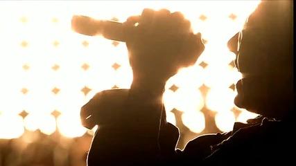 Linkin Park - Faint