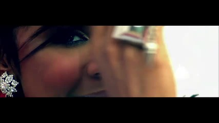 Nelly - Gone ft. Kelly Rowland Official Video