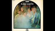 Rare Earth ~ Train To Nowhere