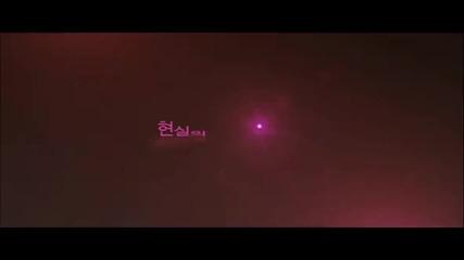 My little black mini dress - трейлър с Юн Ън Хе