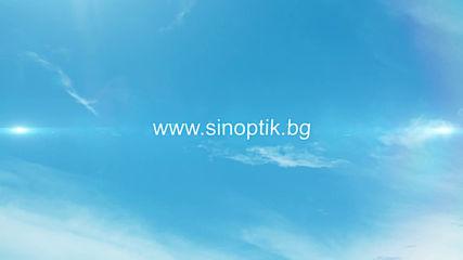 Sinoptik-render-FullHD-1