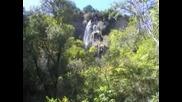 Най - Красивият Водопад В България