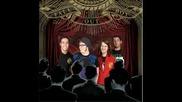 Fall Out Boy (фен видео)