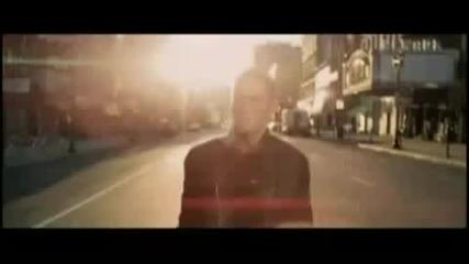Eminem - Not Afraid = Ne Me E Strah (високо качество) (hd)