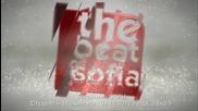 Богомил - Студент на годината ( 04.12.2012 )