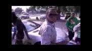 B Streezy - Hustla