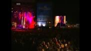Arctic Monkeys - Fake Tales Of San Francisco (Live Rock Am Ring)