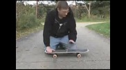 Уроци По Skate How To Impossible