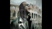 Don Omar - Angelito ( Високо Качество ) + Бг Субтитри