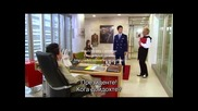 Fashion King E12 2/4 bg subs