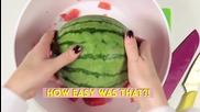 6 плода,които ядете по грешен начин