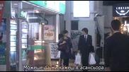 [бг субс] Hotaru no Hikari - епизод 10 последен - 1/3
