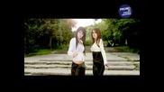 Валя & Даниела - Гласът На Сърцето (Пълна Версия - HQ)