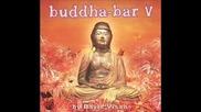 Buddha bar - Trumpet Thing - Far Away Prevod