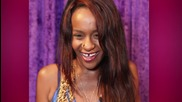 Bobbi Kristina Brown's Criminal Investigation Case Taken Over by The D.A.