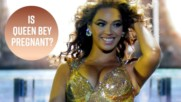 Fans go apesh*** for pregnancy rumors Beyoncé