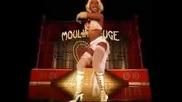 Lady Marmalde - Christina Aguilera,  Mya,  Pink,  Lil Kim,  Missy Elliot (moulin Rouge)