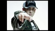 Eminem Feat. Lil Wayne & Freeway - They Ain't Messin' With Me