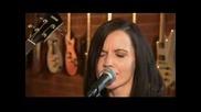 Dolores ORiordan-Linger