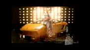 Massari - Be Easy Kuchek (dj Jimmy)