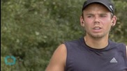 Germanwings Co-Pilot Reached Out to Dozens of Doctors Before Crashing Plane