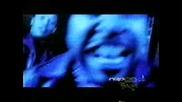 Ice Cube Ft. Mc Ren & Dre - Hello