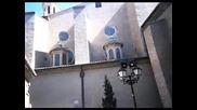 Zaragoza - Ennio Morricone (the Mission)