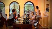 Рекламен за Винарна Румелия/ Commercial - Rumelia Wine Cellar