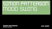Simon Patterson - Mood Swing (original Mix)