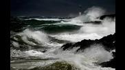 Winterblood - Raserei des Meeres
