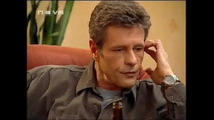 Забранена Любов Епизод 176