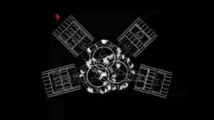 24 цилиндров радиален самолетен двигател