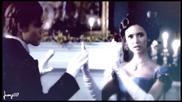 Катрин Пиърс - Little Bad Girl