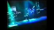 Deep Purple - Somebody Stole My Guitar