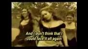 Jennifer Lopes - Aint It Funny