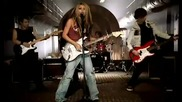 Shakira Objection Tango Hdtv 720p