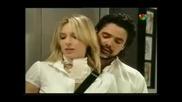 Carla Peterson and   Luciano  Castro Hot / горещо #2