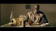 Avicii – Pure Grinding feat. Kristoffer Fogelmark & Earl St. Clair ( Официално Видео )