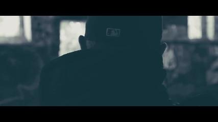 Lukas Termena - Get Up (ft. Nick Sinckler)